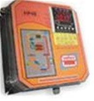 کنترل هوشمند شوفاژ ساختمان ( گرمایش )