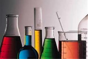 فروش مواد شیمایی آزمایشگاهی - صنعتی