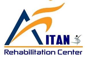 کلینیک کار درمانی گفتار درمانی آیتن ( علی احمدی )