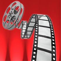 گروه فیلم سازان نمای نصف جهان اسپادان