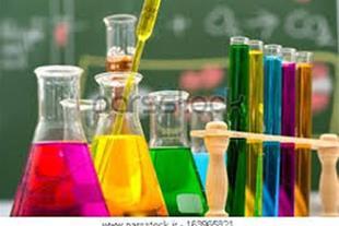 تدریس خصوصی و گروهی شیمی تمام مقاطع