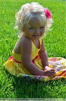 فروش سیسمونی کامل نوزاد به صورت اقساط 18ماهه - 1
