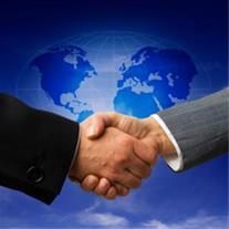 انواع خدمات واردات و صادرات