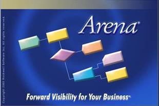پروژه های آماده ارنا Arena