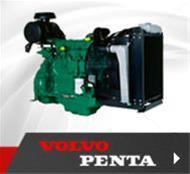 اجاره و فروش استثنایی چند دستگاه دیزل ژنراتور - 1