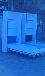 ملزومات خواب هتل - 1