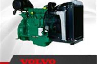 اجاره و فروش استثنایی چند دستگاه دیزل ژنراتور