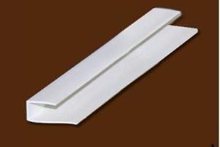 تولید کننده انواع پانل و ابزار آلات پی وی سی، لبه