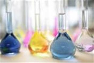 وارد کننده اسید اسکربیک (ویتامین ث)- شیمیایی برتر