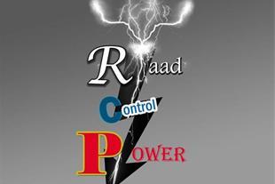گروه مهندسی رعد کنترل قدرت