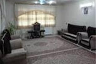 منزل مبله ارزان در بوشهر