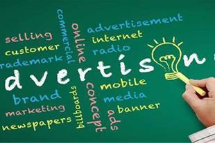 آموزش بازاریابی ، مشاوره بازاریابی ، افزایش فروش