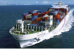حق العملکار مشاور گمرکی ترانزیت صادرات کالا