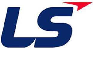 فروش محصولات شبکه ال اس کره LS