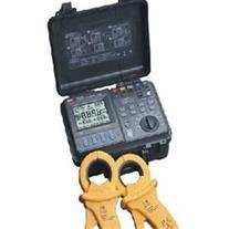 ارت سنج 4 سیمه دیجیتال مدلMS2308