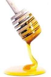فروش عسل آویشن، عسل گون و عسل مریم نخودی
