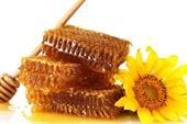 پخش عسل درجه یک