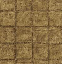 پخش آلبوم های کاغذ دیواری - 1