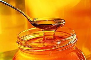 فروش عسل گون درجه یک و اصل