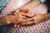 پرستار سالمند ، پرستار کودک در تبریز