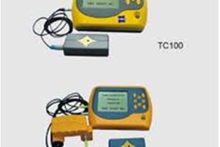 دستگاه آرماتوریاب کمپانی Time چین مدل TC100