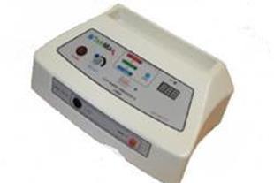 دستگاه الکتروکوتر RF