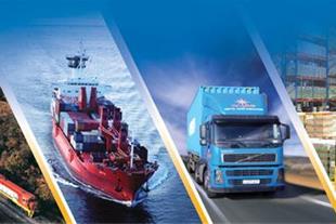 خدمات کشتیرانی در مشهد/کشتیرانی دروازه طلایی ایران