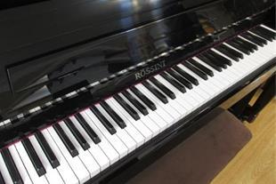 پیانوی روسینی