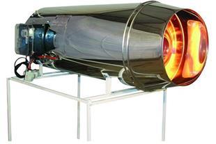 کم مصرف ترین نوع هیتر های حرارتی و دستگاه های گرما