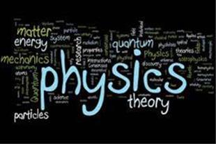تدریس خصوصی و گروهی فیزیک دبیرستان