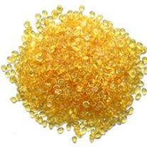 واردکننده رزین آنیونی و کاتیونی - 1