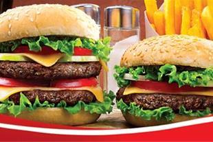 تک پخش خرم ، فراورده های گوشتی پروتئینی