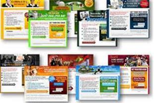 آموزش طراحی انواع  وب سایت و پروژه دانشجویی با php