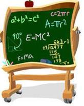 تدریس ریاضی به صورت گروهی و خصوصی تبریز