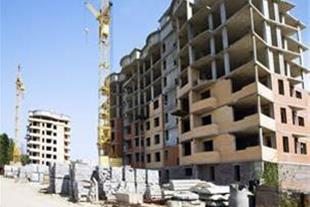 سقف عرشه فولادی و تیرچه های فلزی و سفالی نوین سازه