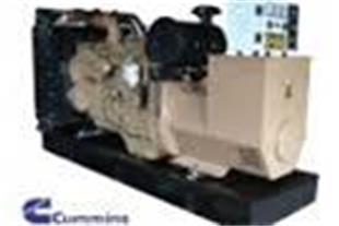 اجاره و فروش ژنراتور دیزلی - 1