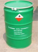 فروش ویژه مواد معدنی و شیمیایی