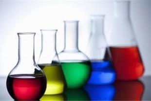 فروش ضد یخ و انواع افزودنی بتن و ماستیک و اپوکسی ه - 1