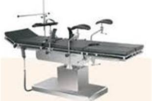فروش تخت عمل - کیمیآ تجهیز