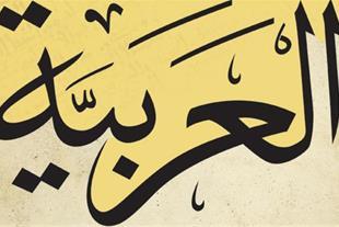 تدریس خصوصی مکالمه عربی و قواعد عربی