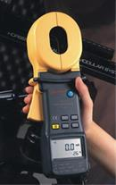 ارت سنج کلمپی | چنگکی مدل MS 2301