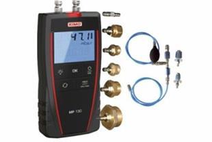 فروش مانومتر - فشارسنج گاز  MP130