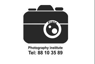 عکاسی صنعتی، تبلیغاتی، نمایشگاهی