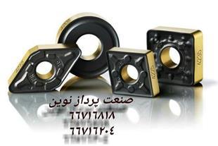 نمایندگی انحصاری محصولات سندویک سوئد در ایران