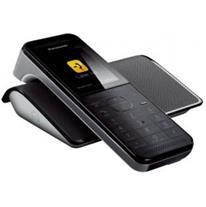 تلفن بیسیم تک خط مدل KX-PRW120