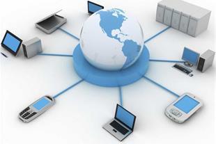 پیاده سازی شبکه های کامپیوتری ،انتقال تصویردوربین