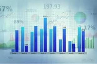 جذب سرمایه گذار و سرمایه گذاری پرسود