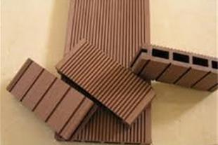 فروش استثنایی  چوب پلاست در مشهد