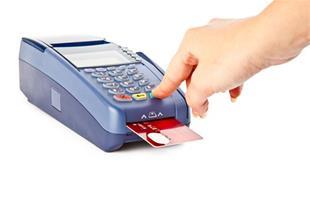 استخدام بازاریاب دستگاه کارتخوان بانکی در بجنورد