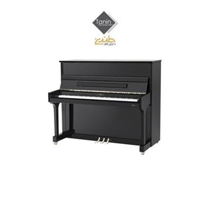 پیانو آکوستیک دیواری